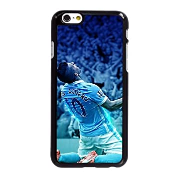 coque iphone 7 aguero