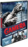 Gamera: The Giant Monster