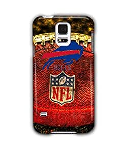 Diy Phone Custom Design The NFL Team Jacksonville Jaguars Case Cover For Samsung Galaxy Note 3 Cover