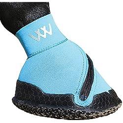 WOOF WEAR Medical Hoof Boot 5