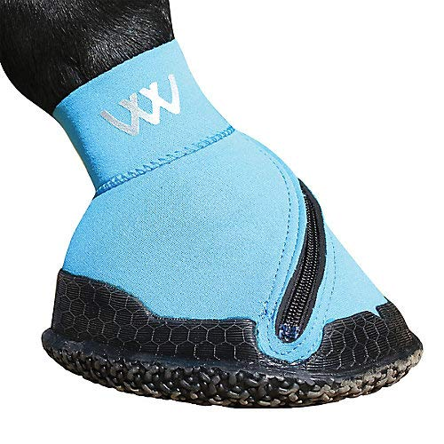 WOOF WEAR Medical Hoof Boot 6 by WOOF WEAR