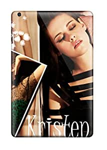Premium Ipad Mini/mini 2 Case - Protective Skin - High Quality For Kristen Stewart 38