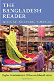 The Bangladesh Reader, , 0822353180