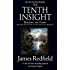 The Tenth Insight: Holding the Vision (The Celestine Prophecy Book 2)