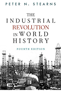 Amazon industry and empire from 1750 to the present day ebook customers who bought this item also bought fandeluxe Gallery