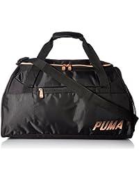 Puma Evercat Align Women's Duffel Accessory