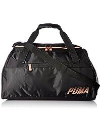 PUMA womens standard Evercat Align Duffel