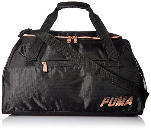 PUMA Puma Evercat Align Women