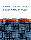 Image de Building Ontologies with Basic Formal Ontology (MIT Press)