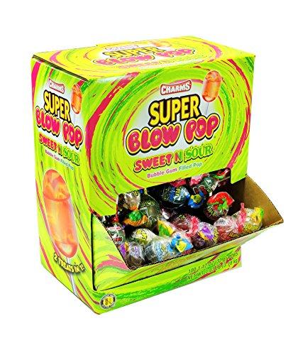 charms-super-blow-pop-sweet-n-sour-bubble-gum-filled-pop-100-ct