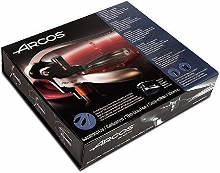Arcos 604100 - Sacacorchos (caja)