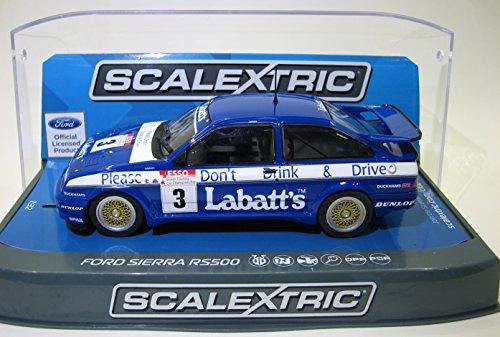 scalextric-ford-sierra-rs500-1990-btcc-3-esso-labatts