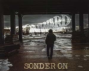 Sonder on