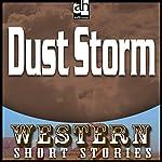 Dust Storm   Max Brand