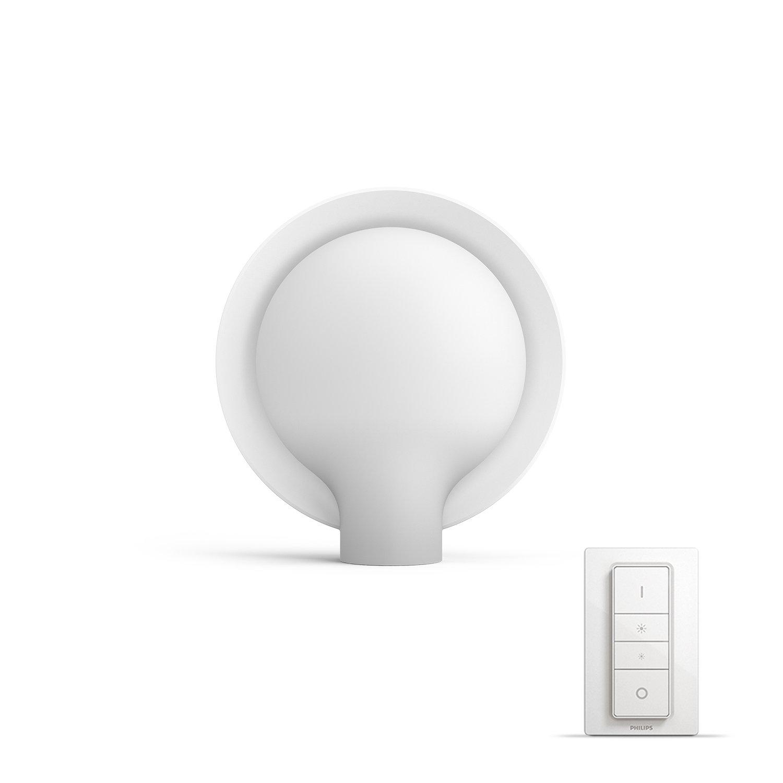 Balance de Poche /Électronique Pr/écision 0.01-500 Gramme 7 Unit/és avec /Écran LCD R/étro/éclair/é Ewolee Balance Digitale de Poche de Haute Pr/écision Smart Weigh Miniature