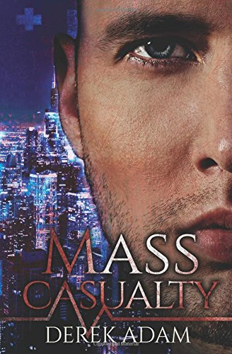 Download Mass Casualty ebook