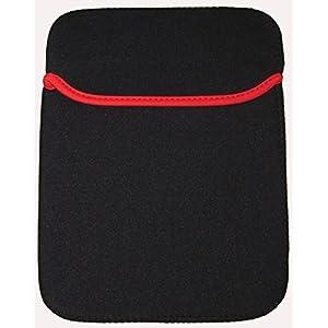 CLASSYTEK Reversible Laptop Sleeve (10-inch)