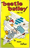 Take Ten, Mort Walker, 0812560949