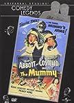 Abbott & Costello Meet the Mummy (Bil...