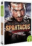 Spartacus: Le Sang Des Gladiateurs - Saison 1