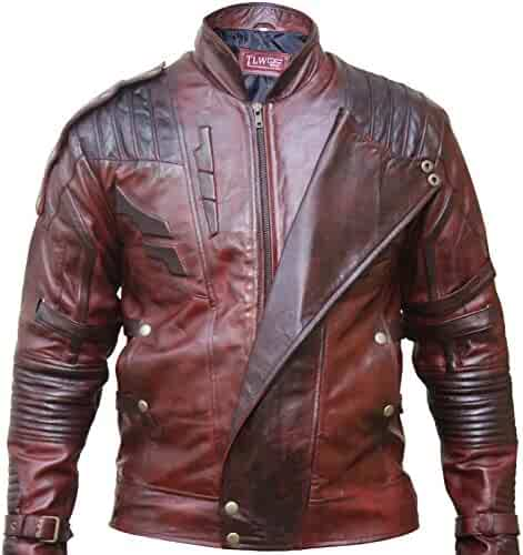 d7d3d6ab74 Shopping Faddy-Rox - Leather   Faux Leather - Jackets   Coats ...