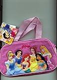 : Disney Princess Pink Purse /Handbag