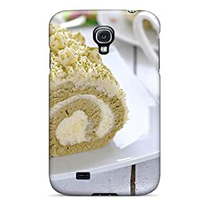 Pretty Galaxy S4 Cases Covers/series High Quality Cases