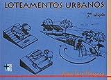 capa de Loteamentos Urbanos