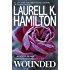 Wounded (Kindle Single) (Anita Blake, Vampire Hunter)