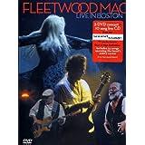 Fleetwood Mac - Live In Boston 2003