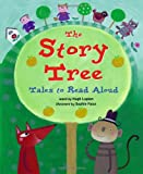 The Story Tree, Hugh Lupton, 1905236131