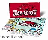 University of Arkansas - Hogopoly
