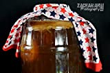 Extra 12 Ounces of Starter Tea for Kombuca Scoby