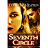 Seventh Circle (Vampires Realm Romance Series Book 4)