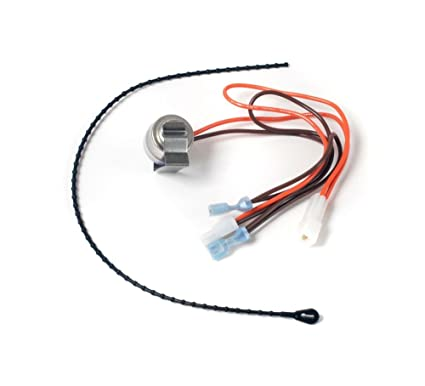 R0161088 Kenmore Refrigerator Thermostat, Defrost