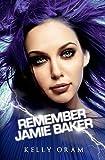 Remember Jamie Baker