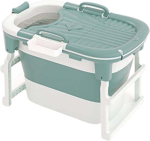 Adult Bathtub Freestanding Bathtub