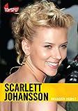 Scarlett Johansson, Brandon Hurst, 1905904487
