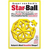 Roger von Oech's Star Ball