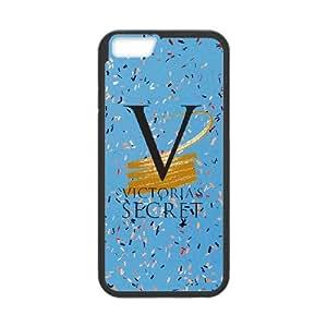 iPhone 6.6S 4.7 Inch Phone Case Victoria's Secret Logo JS19228