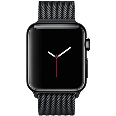 Amazon.com: Apple Watch OLED de 1.32
