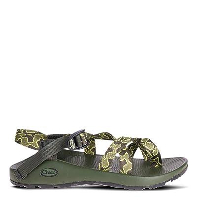 Chaco Men's Z2 Classic | Sandals
