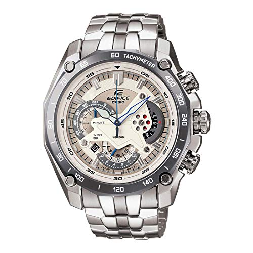 Casio General Men's Watches Edifice EF-550D-7AVDF - WW