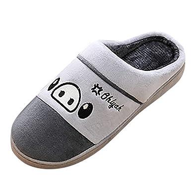scarpe sneakers Scarpe per bambini Pantofole da donna