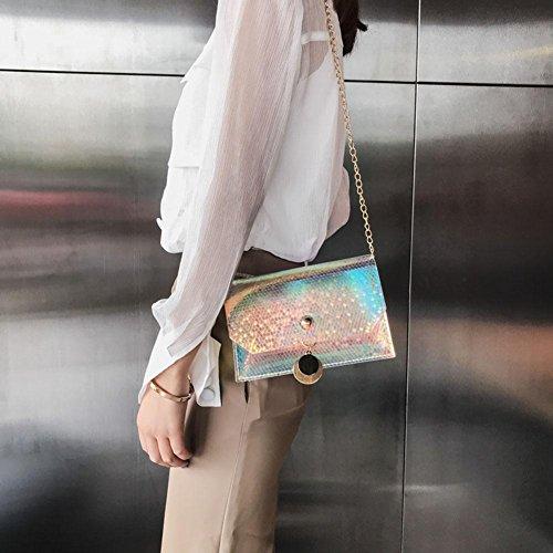 Widewing Sac porter à à femme pour l'épaule Fdq8dr