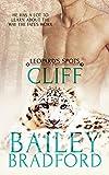 Cliff (Leopard's Spots Book 12)