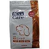【療法食】 ドクターズケア ドッグフード DR'SCARE 犬用 キドニーケア 1kg