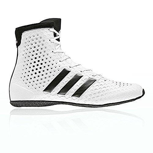 adidas Ko Legend 16.1 Boxing Scarpe - SS18-46