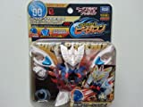 Takara Tomy Cross Fight B-Daman eS Limited Edition CB-00 Spike = Phoenix