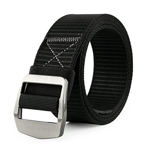 Tactical Reinforced Adjustable Military Webbing